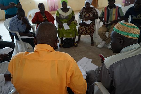 communitydialogueliberia